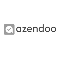 Azendoo