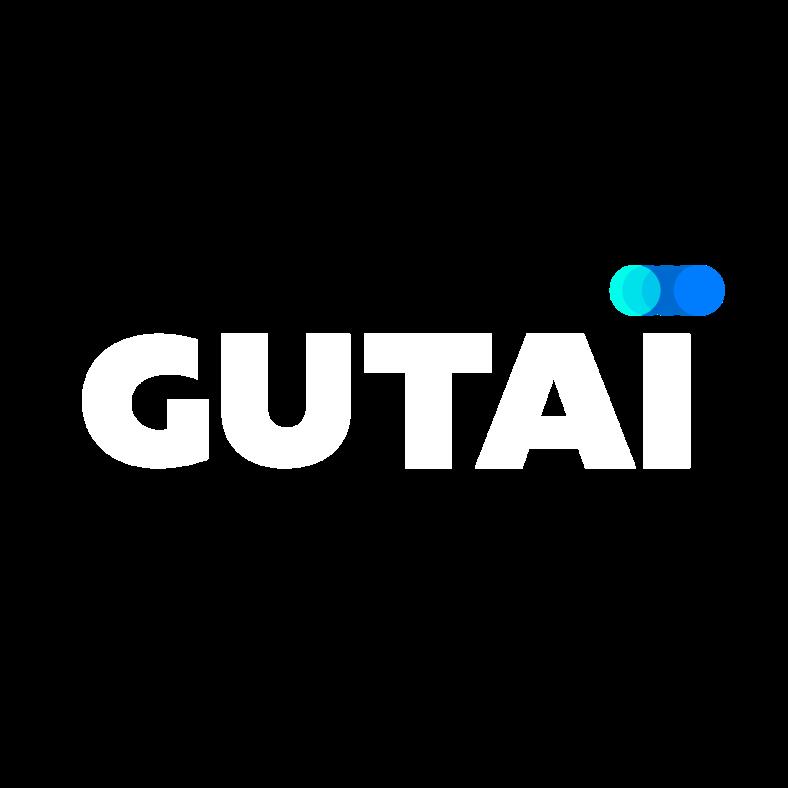 Gutaï
